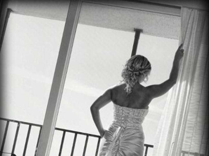 Tmx 1285766471045 0025 Clearwater, FL wedding photography