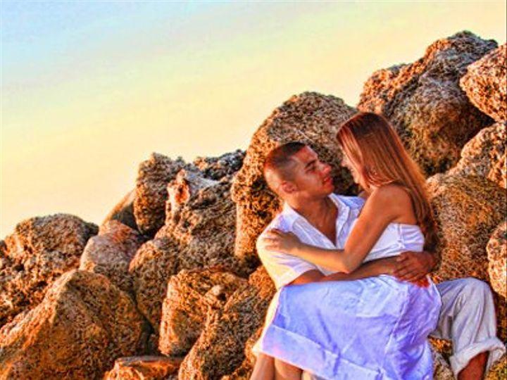 Tmx 1285766553232 0115 Clearwater, FL wedding photography