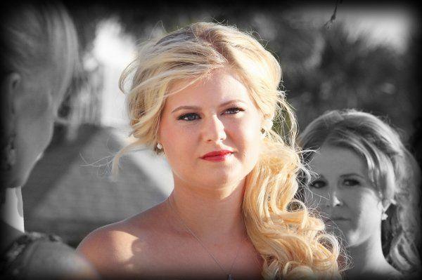 Tmx 1285766601295 0159 Clearwater, FL wedding photography
