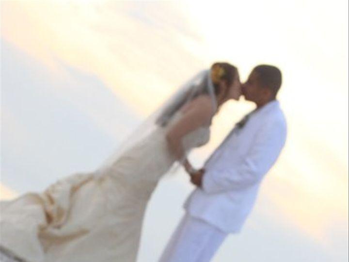 Tmx 1285766796123 0305 Clearwater, FL wedding photography