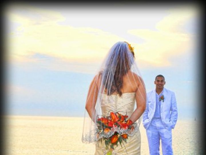 Tmx 1285766808248 0288 Clearwater, FL wedding photography