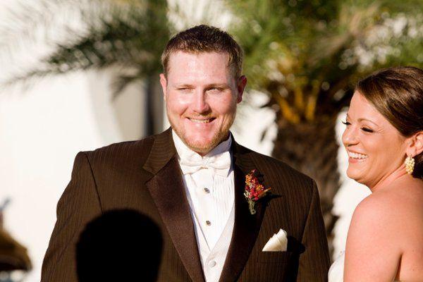 Tmx 1319042671496 IMG4677 Clearwater, FL wedding photography