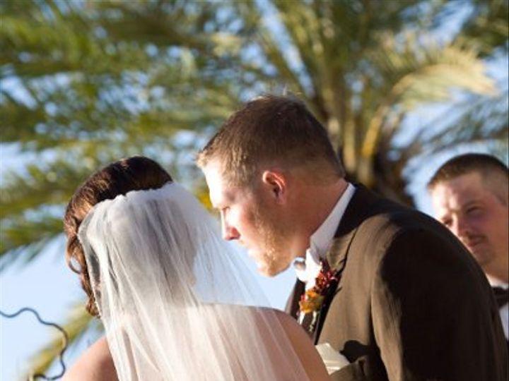 Tmx 1319042730121 IMG4706 Clearwater, FL wedding photography