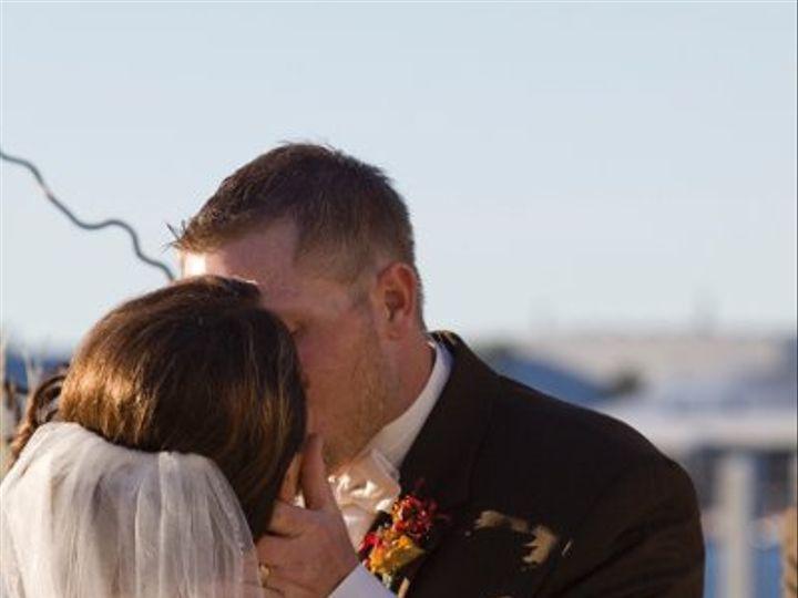 Tmx 1319042780930 IMG4730 Clearwater, FL wedding photography