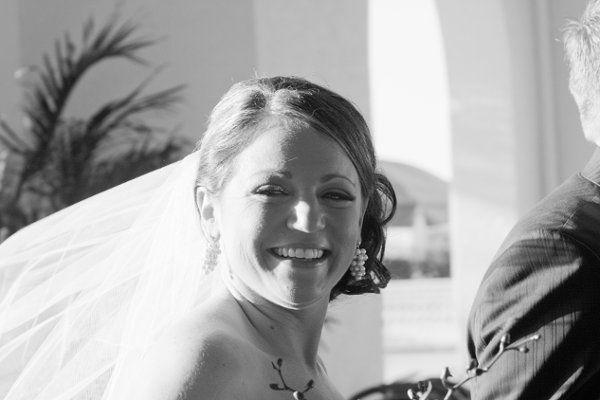 Tmx 1319042820430 IMG4749 Clearwater, FL wedding photography