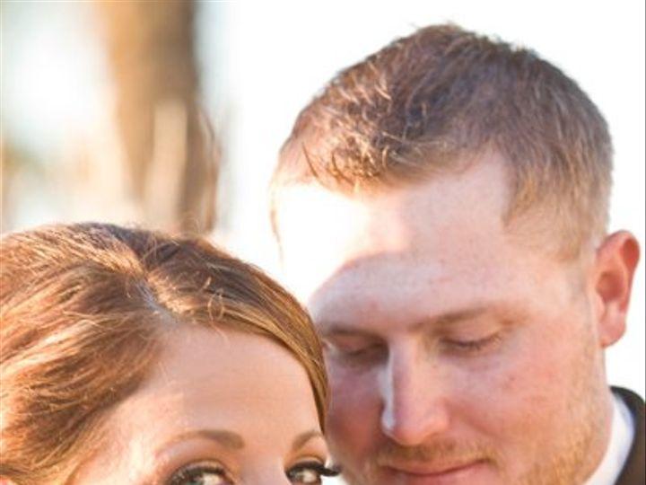Tmx 1319042922766 IMG4765 Clearwater, FL wedding photography