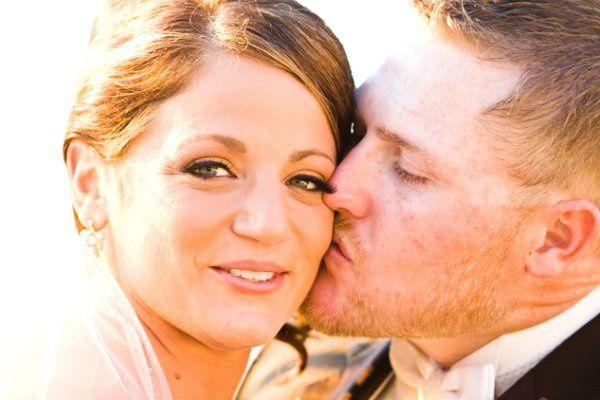 Tmx 1319042985338 IMG4774 Clearwater, FL wedding photography