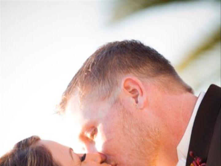 Tmx 1319043030141 IMG4799 Clearwater, FL wedding photography