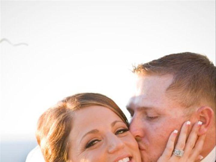 Tmx 1319043079390 IMG4808 Clearwater, FL wedding photography