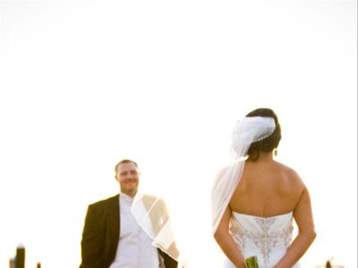 Tmx 1319043128187 IMG4821 Clearwater, FL wedding photography