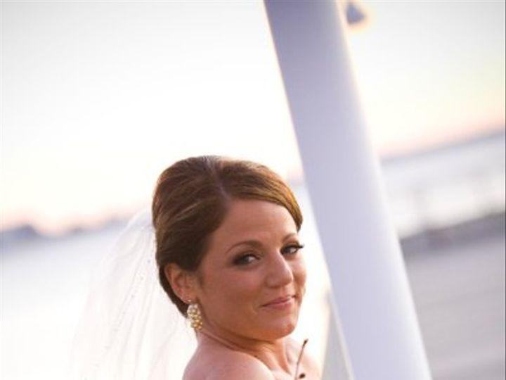 Tmx 1319043177124 IMG4831 Clearwater, FL wedding photography