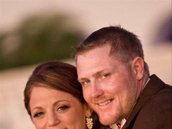 Tmx 1319043270865 IMG4860 Clearwater, FL wedding photography
