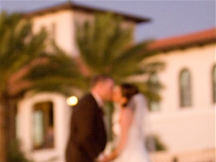 Tmx 1319043365089 IMG4868 Clearwater, FL wedding photography