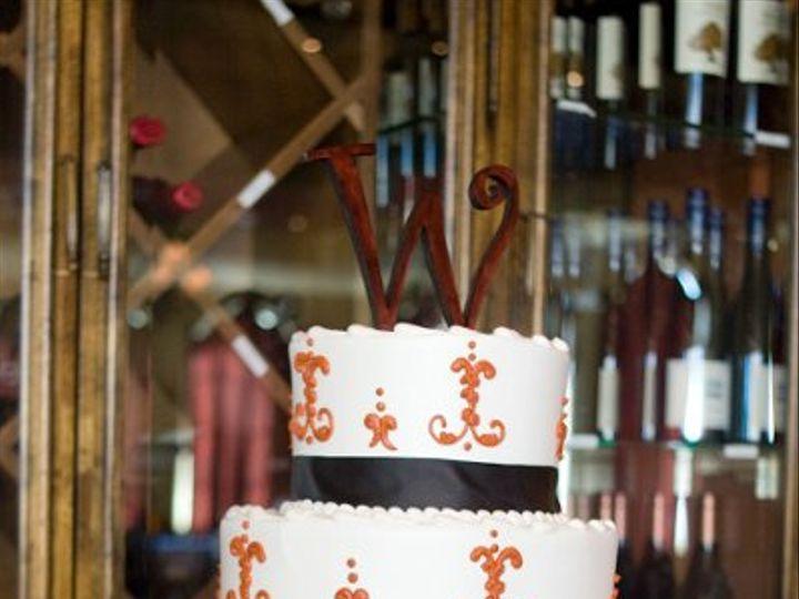 Tmx 1319043550215 IMG6449 Clearwater, FL wedding photography