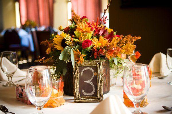 Tmx 1319043599370 IMG6463 Clearwater, FL wedding photography