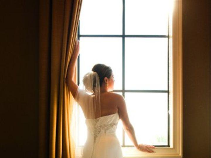 Tmx 1319043815181 IMG6670 Clearwater, FL wedding photography