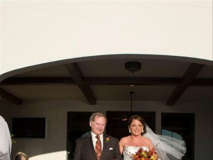 Tmx 1319043912868 IMG6745 Clearwater, FL wedding photography