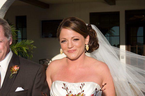 Tmx 1319043951681 IMG6751 Clearwater, FL wedding photography