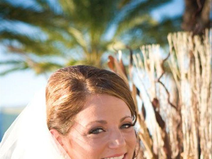Tmx 1319043992117 IMG6789 Clearwater, FL wedding photography