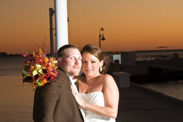 Tmx 1319044064485 IMG7002 Clearwater, FL wedding photography