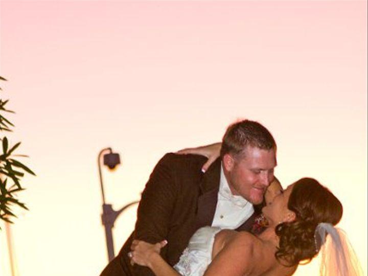 Tmx 1319044149474 IMG7016 Clearwater, FL wedding photography