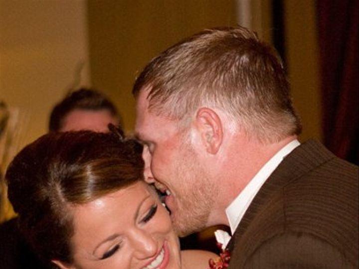Tmx 1319044250999 IMG7117 Clearwater, FL wedding photography