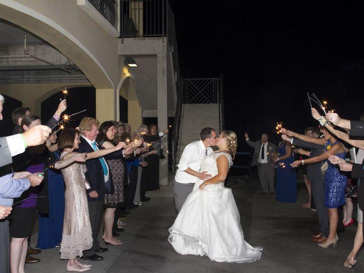 Tmx 1522777103 A58ac3de1dfde9f0 1522777100 5bf54c47f9687a72 1522777085453 5 Sample 0262 Clearwater, FL wedding photography