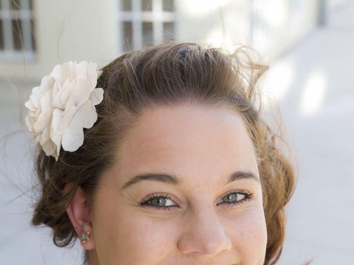 Tmx 1522777105 2ca0058c9809e1ee 1522777100 Ffa9ae01c226b52e 1522777085454 6 Sample 0263 Clearwater, FL wedding photography
