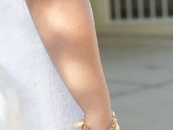 Tmx 1522777106 2188a71b28af62a2 1522777101 08ee704c31ecd423 1522777085455 7 Sample 0264 Clearwater, FL wedding photography