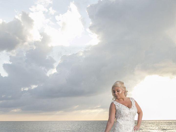 Tmx 1522777118 370bde25b641564b 1522777116 7c017c432f61d879 1522777085457 13 Sample 0272 Clearwater, FL wedding photography