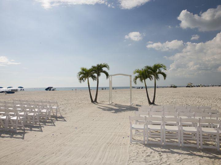 Tmx 1522777122 74730beb2a48d06b 1522777117 1c5bbdfad2af4368 1522777085458 15 Sample 0275 Clearwater, FL wedding photography