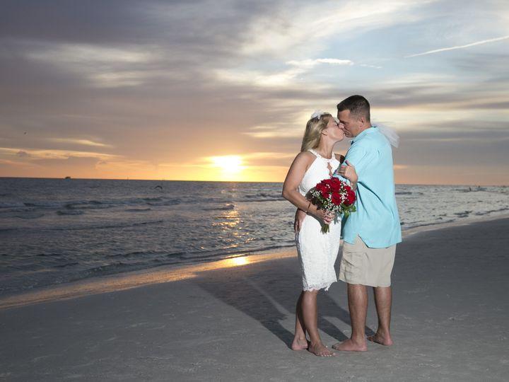Tmx 1522777123 32ab60675e458e52 1522777119 F7ce8f23af61c447 1522777085459 19 Sample 0280 Clearwater, FL wedding photography