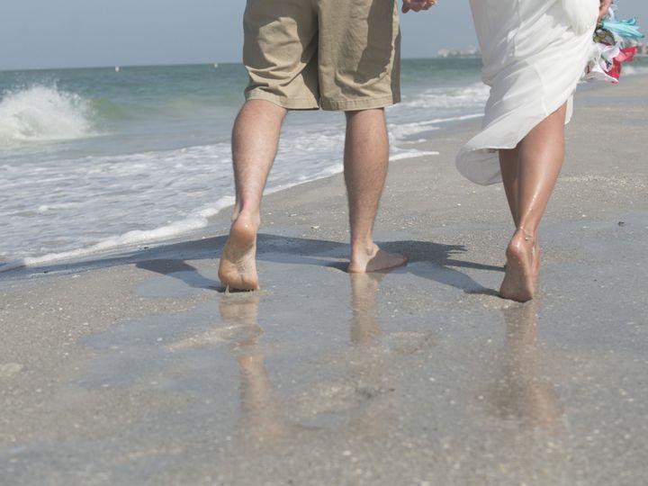 Tmx 1522777141 Eaa66cc1215adc9c 1522777135 E504b63cb321797b 1522777085463 25 Sample 0291 Clearwater, FL wedding photography