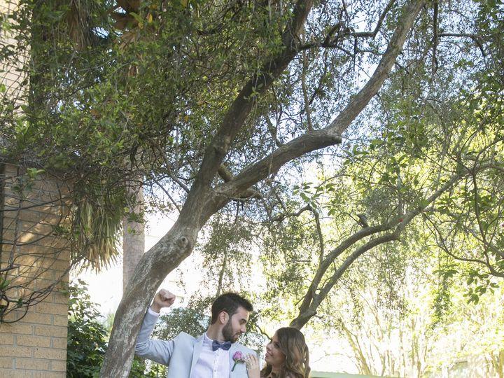 Tmx 1522777142 6ae68347af637958 1522777136 996ec265a7993919 1522777085464 30 Sample 0298 Clearwater, FL wedding photography