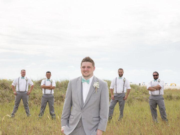 Tmx 1522777142 8d558a04cff86073 1522777136 3fd0f4566a60a999 1522777085464 28 Sample 0296 Clearwater, FL wedding photography