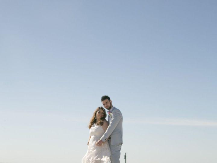 Tmx 1522777156 4f7afb845014f7ed 1522777154 7d0234b69b8df708 1522777085464 31 Sample 0300 Clearwater, FL wedding photography