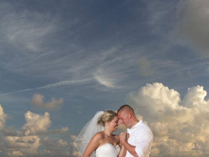 Tmx 1522777158 E42b4aa3911c67dd 1522777155 80334ce3d82370d4 1522777085466 34 Sample 0306 Clearwater, FL wedding photography