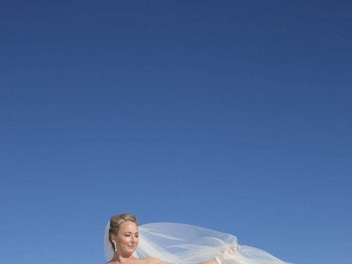 Tmx 1522777160 Ea439c818374112e 1522777157 03f70263a55808e7 1522777085467 37 Sample 0312 Clearwater, FL wedding photography