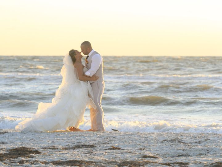Tmx 1522777161 05992aa669a80e73 1522777157 Cff39ed794d68204 1522777085468 38 Sample 0313 Clearwater, FL wedding photography