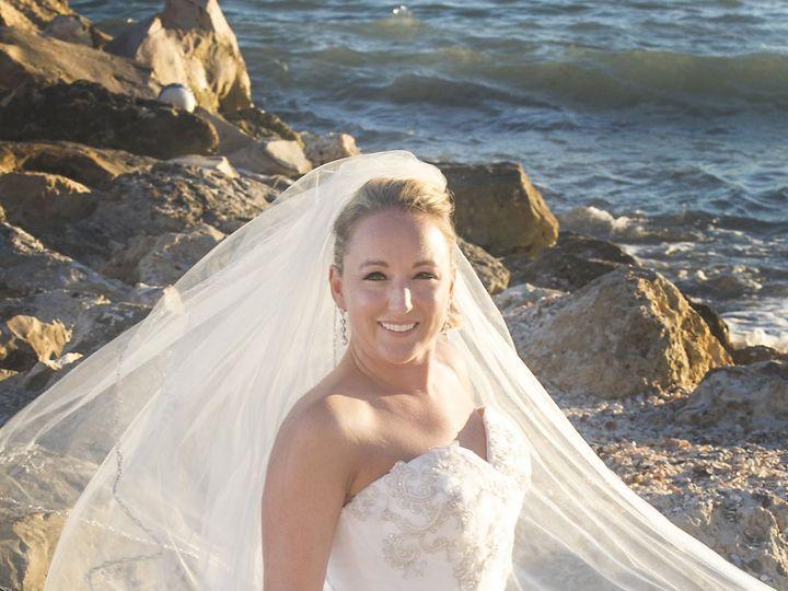 Tmx 1522777161 0a47a3a5d9f3f3a2 1522777158 52949caca996e533 1522777085469 39 Sample 0317 Clearwater, FL wedding photography
