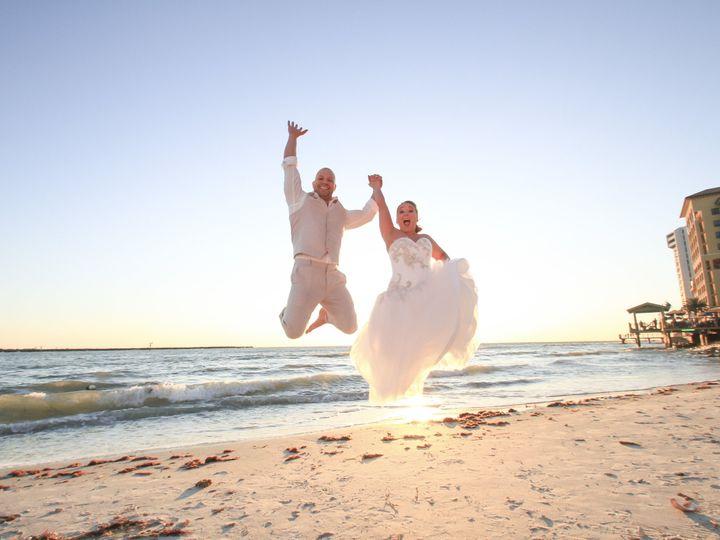 Tmx 1522777162 780b1f38ec3126d8 1522777158 0d2fc375ce2fb46b 1522777085469 40 Sample 0319 Clearwater, FL wedding photography