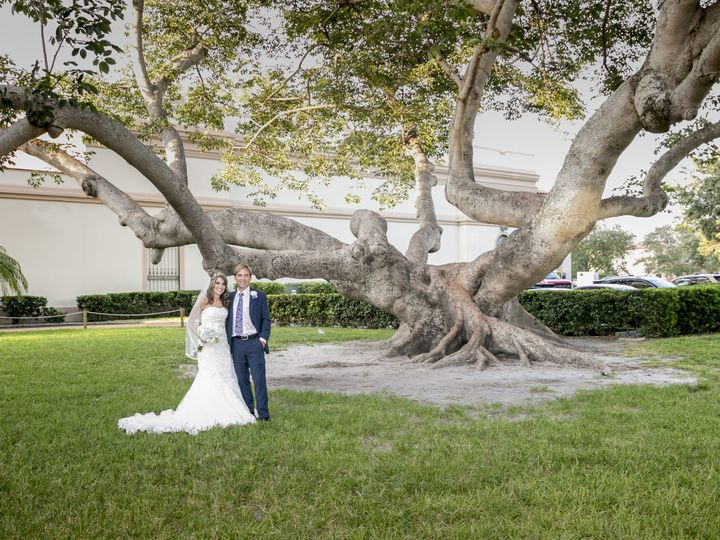 Tmx 1522777184 301e659383712b41 1522777180 Aa2ecf254104418d 1522777085472 46 Sample 0331 Clearwater, FL wedding photography