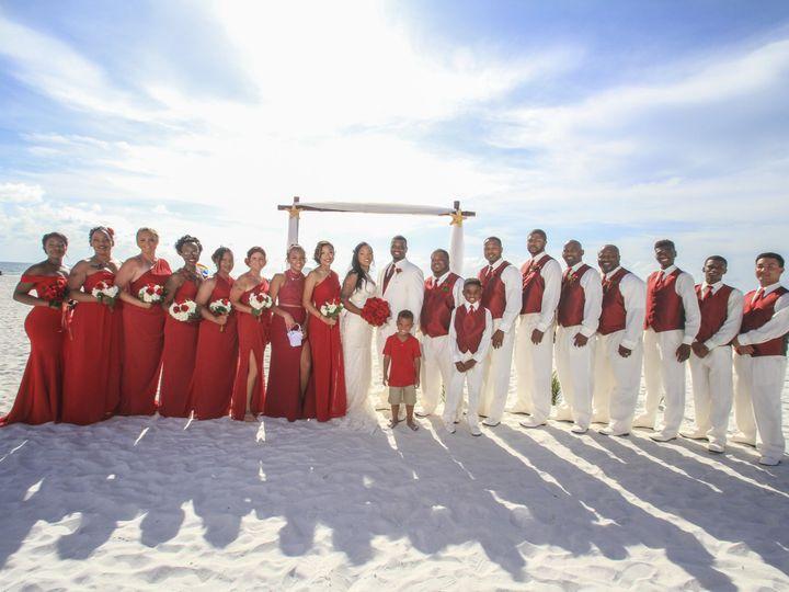 Tmx 1522777185 1ccd5efe057e3713 1522777180 3165c9b7b4c3bd30 1522777085473 49 Sample 0337 Clearwater, FL wedding photography