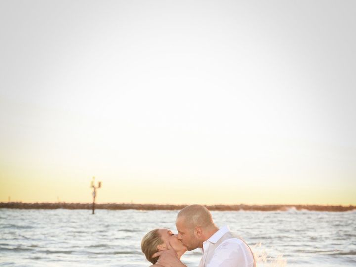 Tmx 1522777185 821846bedb69c880 1522777178 6b9432efca7384c0 1522777085470 41 Sample 0320 Clearwater, FL wedding photography