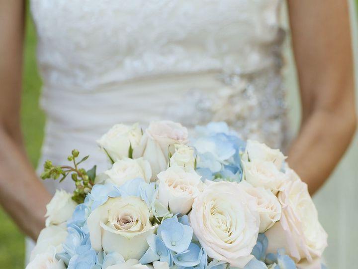 Tmx 1522777186 92b3935da5242943 1522777180 2bbe518de1d30f73 1522777085472 47 Sample 0333 Clearwater, FL wedding photography
