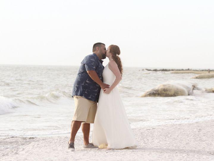 Tmx 1522777200 140118defbe81052 1522777196 E2ffcdb9f6aa9cec 1522777085474 53 Sample 0346 Clearwater, FL wedding photography
