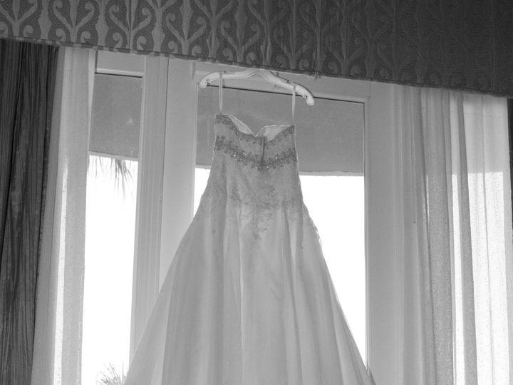 Tmx 1522777200 A2b4e1189872ef68 1522777197 Db5c5d9212b68bea 1522777085475 55 Sample 0351 Clearwater, FL wedding photography