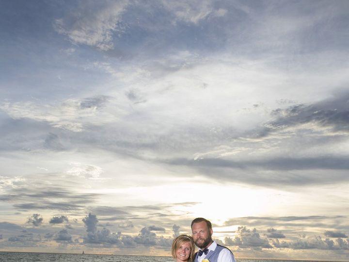 Tmx 1522777203 8c136585cfe2f886 1522777197 B56127ef08bdfa71 1522777085476 57 Sample 0356 Clearwater, FL wedding photography