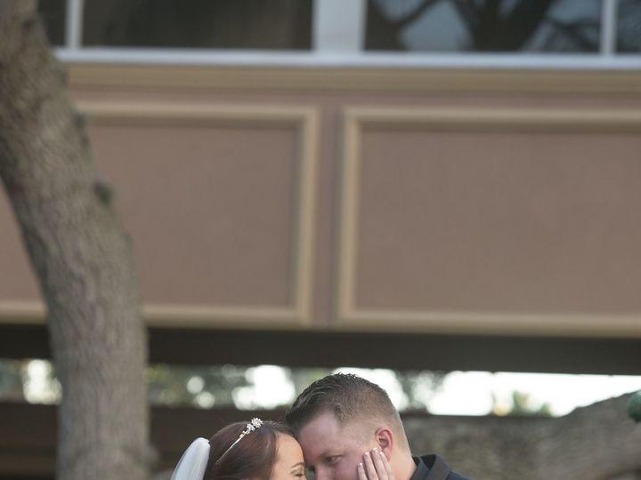 Tmx 1522777203 923c49507cc8b6a8 1522777197 Dae03122ac258898 1522777085475 54 Sample 0349 Clearwater, FL wedding photography