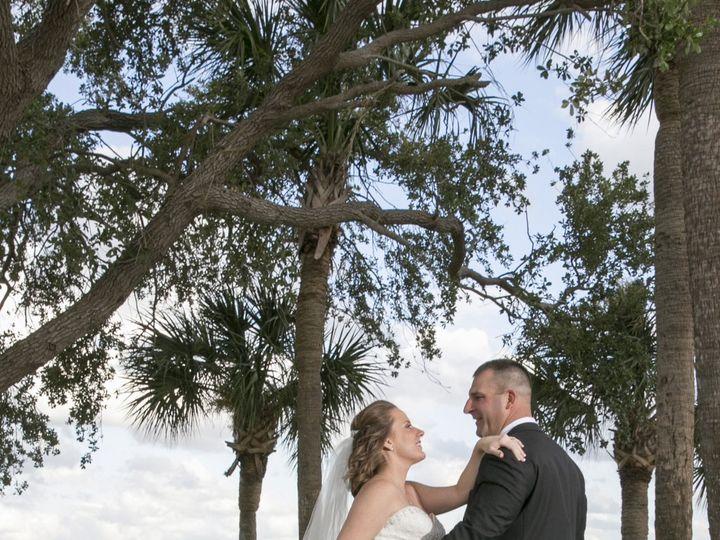Tmx 1522777204 138fcb4efd3ad0ee 1522777197 3ec3dfa66de535f2 1522777085476 58 Sample 0359 Clearwater, FL wedding photography